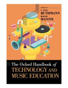 ruthmann-oh_technology2